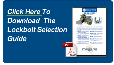 Download the Guide about Advelock Huck Bolt Tool Brisbane