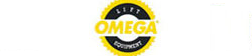Omega Power Tools